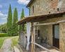 Foto 14 exterior - Apartamento Tenuta Decimo, San Gimignano