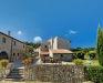 Foto 12 exterior - Apartamento Tenuta Decimo, San Gimignano
