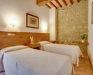 Foto 8 interior - Apartamento Tenuta Decimo, San Gimignano