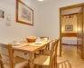 Foto 3 interior - Apartamento Tenuta Decimo, San Gimignano