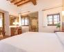 Foto 6 interior - Apartamento Tenuta Decimo, San Gimignano