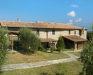 Foto 16 exterior - Apartamento Tenuta Decimo, San Gimignano