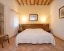 Foto 4 interior - Apartamento Tenuta Decimo, San Gimignano