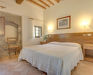 Foto 7 interior - Apartamento Tenuta Decimo, San Gimignano