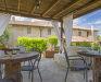 Foto 18 exterior - Apartamento Tenuta Decimo, San Gimignano
