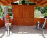 Foto 10 exterieur - Vakantiehuis Fienile, San Gimignano