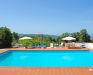 Foto 13 exterieur - Vakantiehuis Fienile, San Gimignano