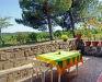 Foto 3 interieur - Vakantiehuis Fienile, San Gimignano