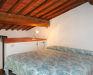 Foto 6 interieur - Vakantiehuis Fienile, San Gimignano