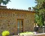 Foto 8 interieur - Vakantiehuis Fienile, San Gimignano