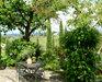 Foto 22 exterieur - Vakantiehuis Il Cielo, San Gimignano