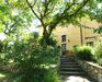 Foto 25 exterieur - Vakantiehuis Il Cielo, San Gimignano