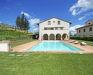 Casa de vacaciones Bandellina, San Gimignano, Verano