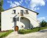 Foto 29 exterior - Casa de vacaciones Bandellina, San Gimignano