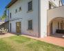 Foto 31 exterior - Casa de vacaciones Bandellina, San Gimignano