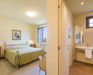 Foto 24 interior - Casa de vacaciones Bandellina, San Gimignano