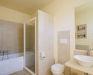 Foto 10 interior - Casa de vacaciones Bandellina, San Gimignano
