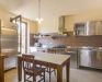 Foto 7 interior - Casa de vacaciones Bandellina, San Gimignano