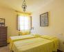Foto 20 interior - Casa de vacaciones Bandellina, San Gimignano