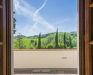 Foto 23 interior - Casa de vacaciones Bandellina, San Gimignano