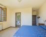 Foto 12 interior - Casa de vacaciones Bandellina, San Gimignano
