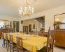 Foto 3 interior - Casa de vacaciones Bandellina, San Gimignano