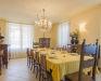 Foto 6 interior - Casa de vacaciones Bandellina, San Gimignano