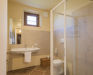 Foto 22 interior - Casa de vacaciones Bandellina, San Gimignano