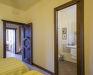 Foto 21 interior - Casa de vacaciones Bandellina, San Gimignano