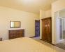 Foto 14 interior - Casa de vacaciones Bandellina, San Gimignano
