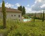 Foto 38 exterior - Casa de vacaciones Bandellina, San Gimignano