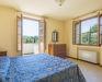 Foto 11 interior - Casa de vacaciones Bandellina, San Gimignano