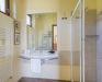 Foto 17 interior - Casa de vacaciones Bandellina, San Gimignano