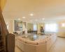 Foto 5 interior - Casa de vacaciones Bandellina, San Gimignano