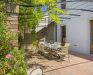 Foto 30 exterior - Casa de vacaciones Bandellina, San Gimignano