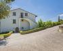 Foto 35 exterior - Casa de vacaciones Bandellina, San Gimignano