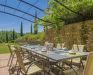 Foto 27 exterior - Casa de vacaciones Bandellina, San Gimignano