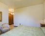 Foto 16 interior - Casa de vacaciones Bandellina, San Gimignano
