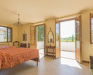 Foto 9 interior - Casa de vacaciones Bandellina, San Gimignano