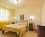 Foto 13 interior - Casa de vacaciones Bandellina, San Gimignano