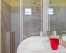 Foto 25 interior - Casa de vacaciones Bandellina, San Gimignano