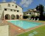 Foto 28 exterior - Casa de vacaciones Bandellina, San Gimignano