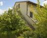Foto 37 exterior - Casa de vacaciones Bandellina, San Gimignano