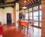 Foto 3 interior - Casa de vacaciones Coiano, San Gimignano