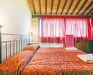 Foto 15 interior - Casa de vacaciones Coiano, San Gimignano