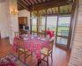 Foto 8 interior - Casa de vacaciones Coiano, San Gimignano