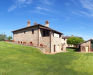 Foto 28 exterior - Casa de vacaciones Coiano, San Gimignano