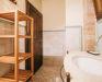 Foto 10 interior - Casa de vacaciones Coiano, San Gimignano