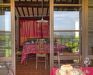 Foto 6 interior - Casa de vacaciones Coiano, San Gimignano