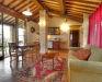 Foto 5 interior - Casa de vacaciones Coiano, San Gimignano